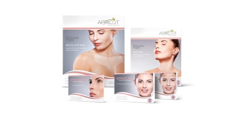 APRICOT beauty & healthcare